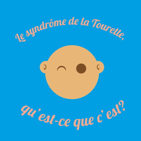 thumb-syndrome-de-la-tourette