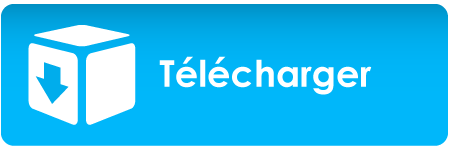 btn_telecharger