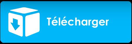 btn_telecharger