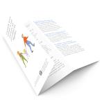 Brochure_Legal