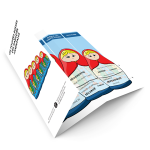 Thumb_Brochure_Habiletes-parentales