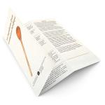 Img_brochure_ingredients