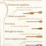 Recette_consequence_titres