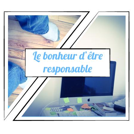 Thumb_Le-bonheur-d'etre-responsable