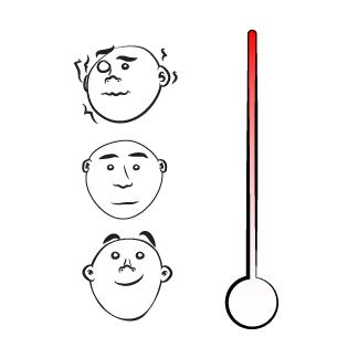 thumb_thermometre-de-la-concentration