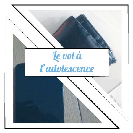 Thumb_levolaladolescence