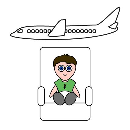 Thumb_comportement-en-avion