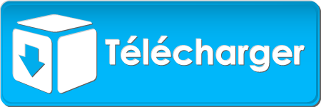 Img-telechargement-actif