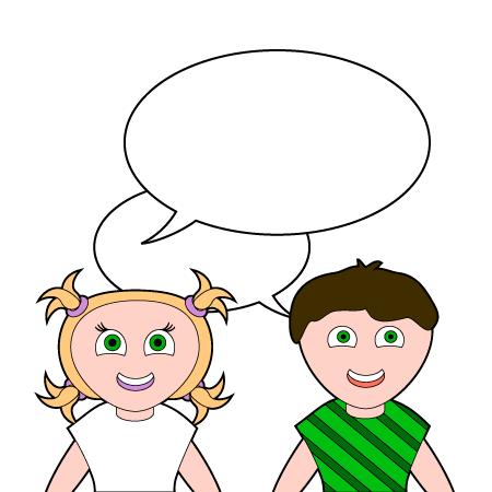 Thumb-Savoir-quand-parler