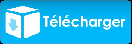 Img-telechargement-inactif