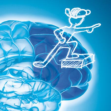 thumb-cerveau-impulsivite