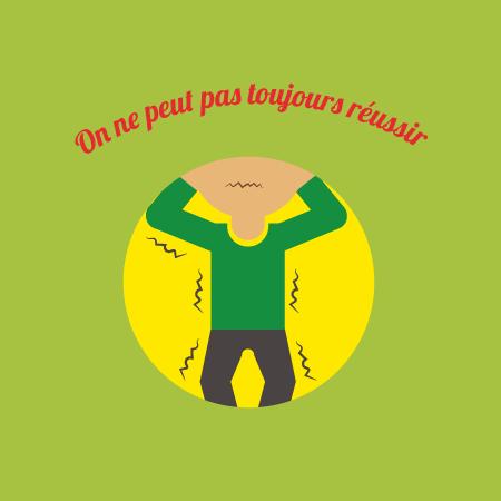 Peur / Anxiété Archives   Communoutils